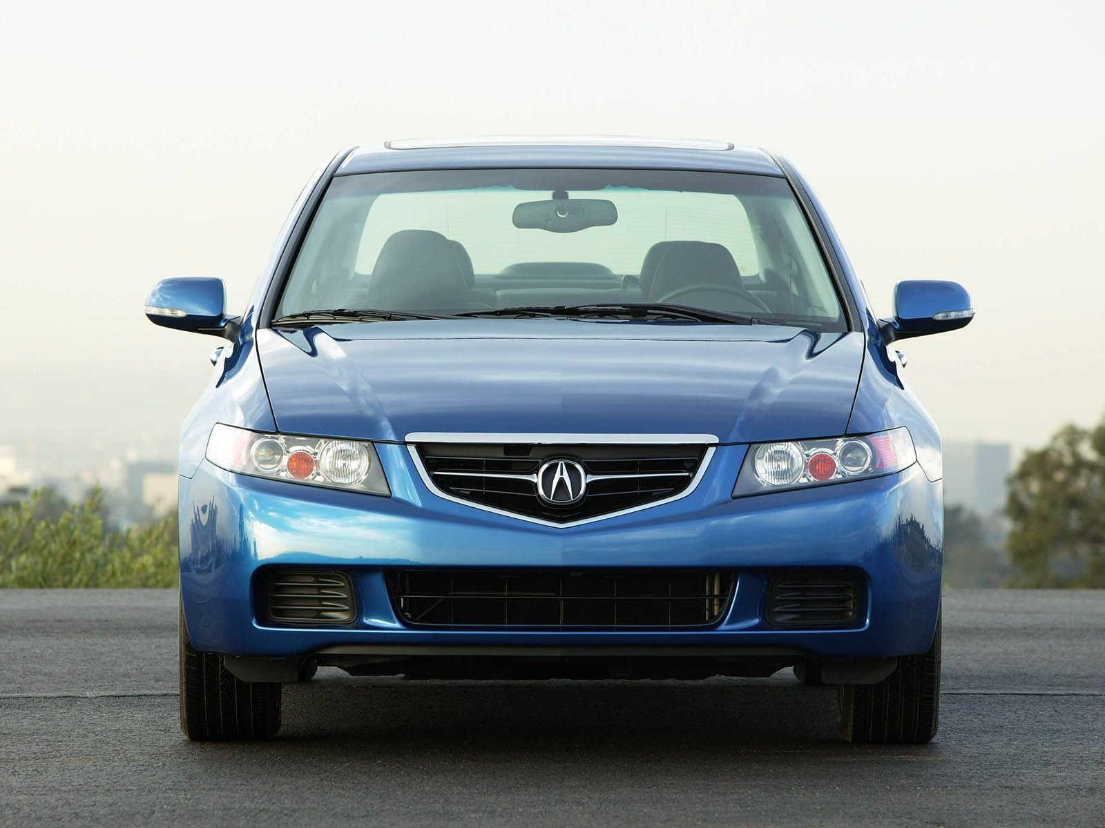 2005 acura tsx picture 29078 car review top speed. Black Bedroom Furniture Sets. Home Design Ideas