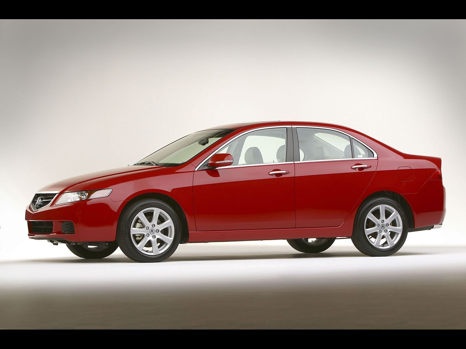 2005 acura tsx picture 29086 car review top speed. Black Bedroom Furniture Sets. Home Design Ideas