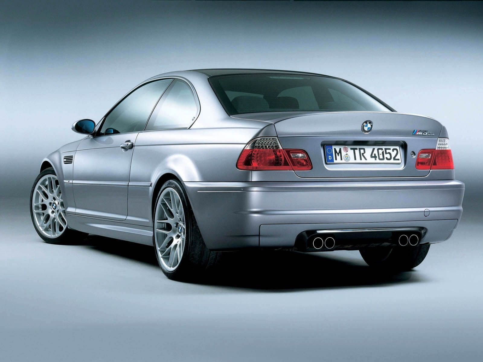 2005 bmw m3 e46 csl picture 30981 car review top speed. Black Bedroom Furniture Sets. Home Design Ideas