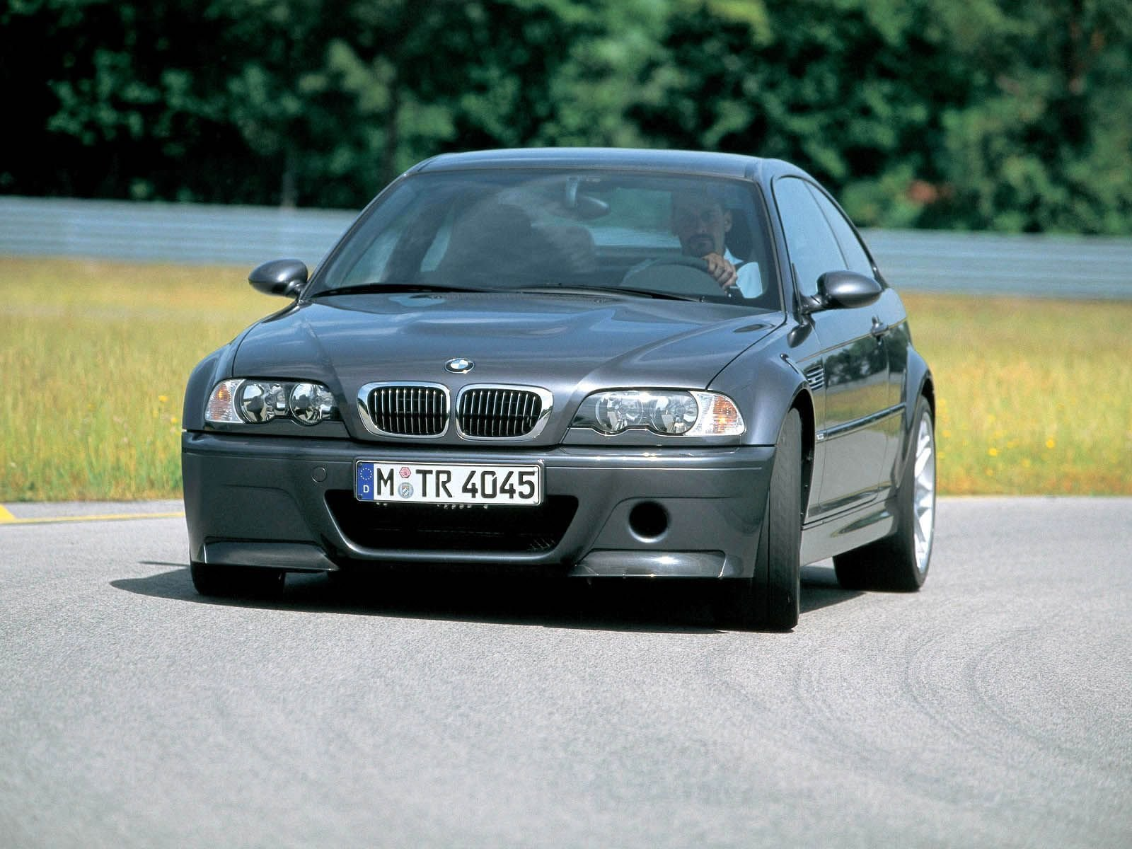 2005 bmw m3 e46 csl picture 30975 car review top speed. Black Bedroom Furniture Sets. Home Design Ideas