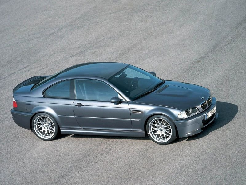 2005 bmw m3 e46 csl review top speed. Black Bedroom Furniture Sets. Home Design Ideas
