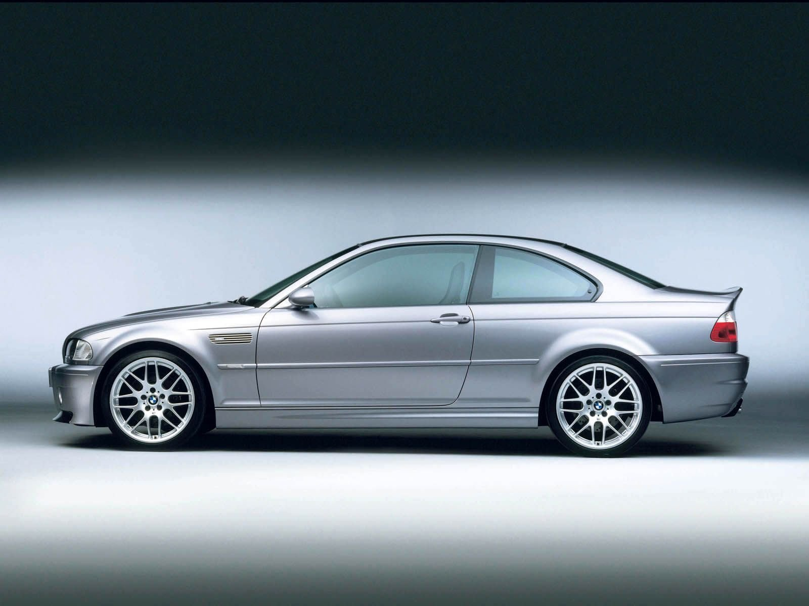 2005 bmw m3 e46 csl picture 30978 car review top speed. Black Bedroom Furniture Sets. Home Design Ideas