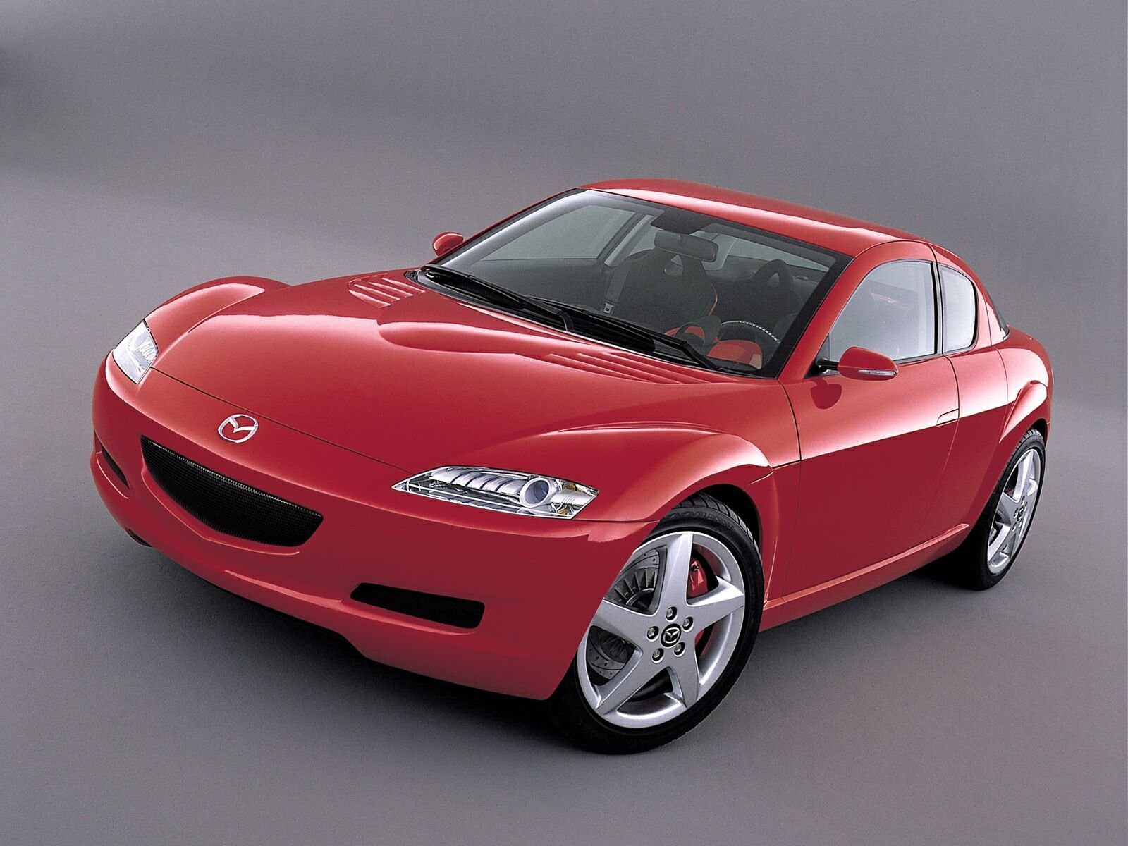 2005 mazda rx 8 review top speed. Black Bedroom Furniture Sets. Home Design Ideas