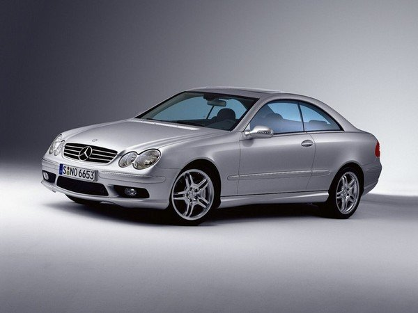 2005 mercedes clk 55 amg review top speed. Black Bedroom Furniture Sets. Home Design Ideas