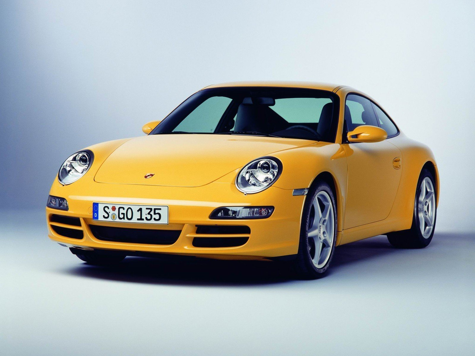 2005 porsche 911 carrera 997 picture 27209 car. Black Bedroom Furniture Sets. Home Design Ideas