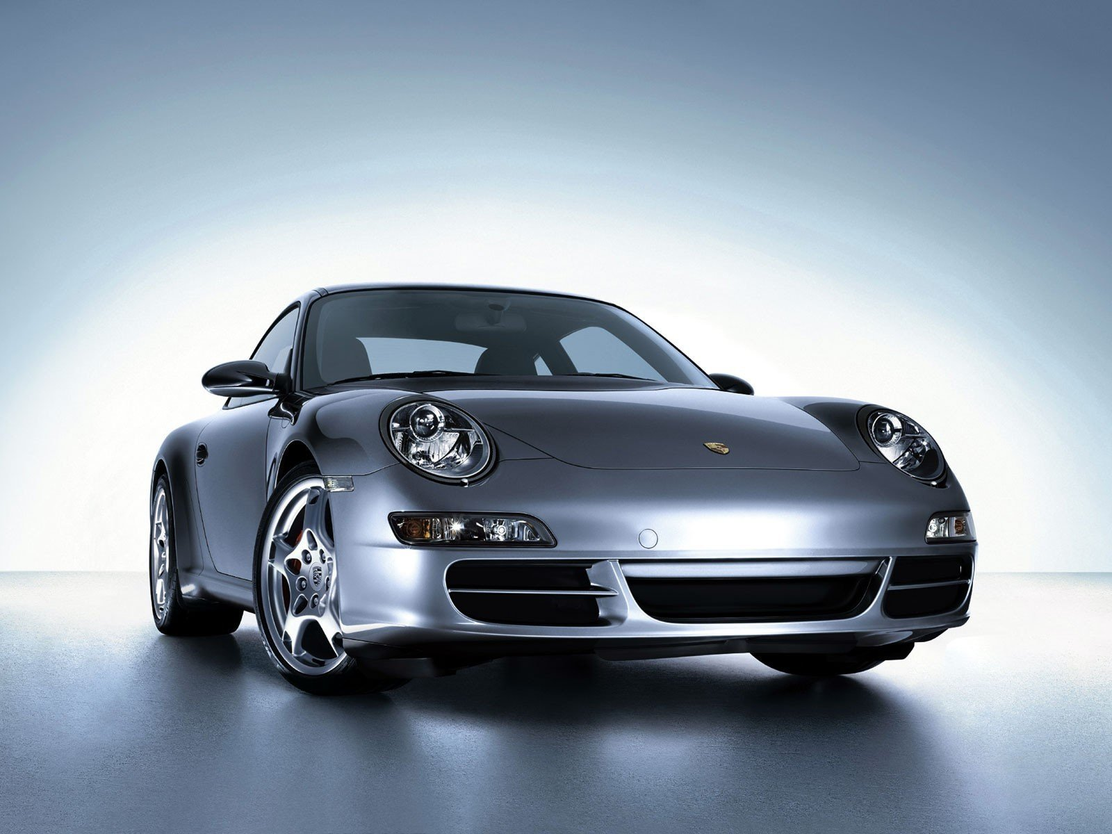 2005 porsche 911 carrera 997 review gallery top speed. Black Bedroom Furniture Sets. Home Design Ideas