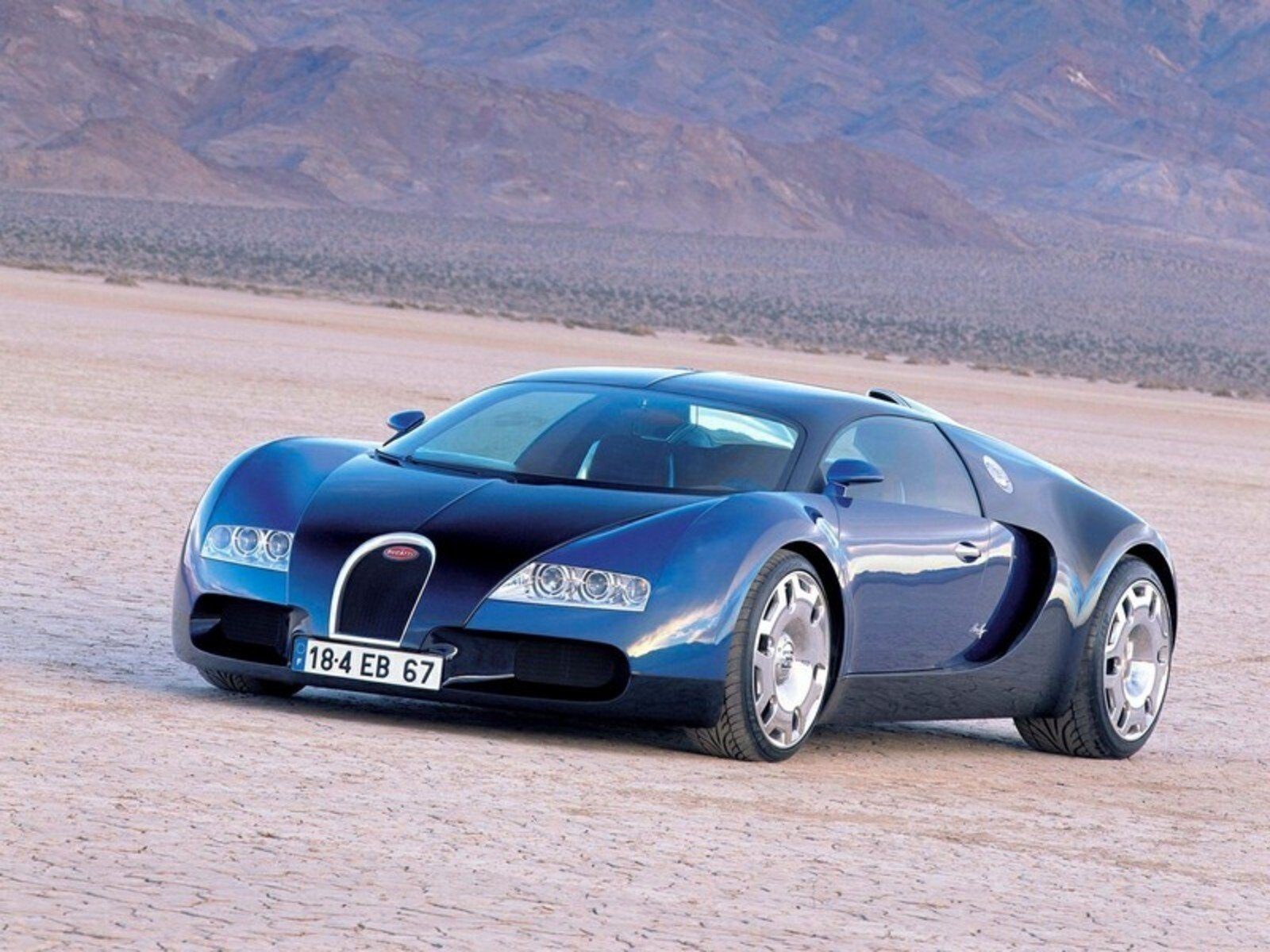 2006 bugatti veyron 16 4 picture 31353 car review. Black Bedroom Furniture Sets. Home Design Ideas