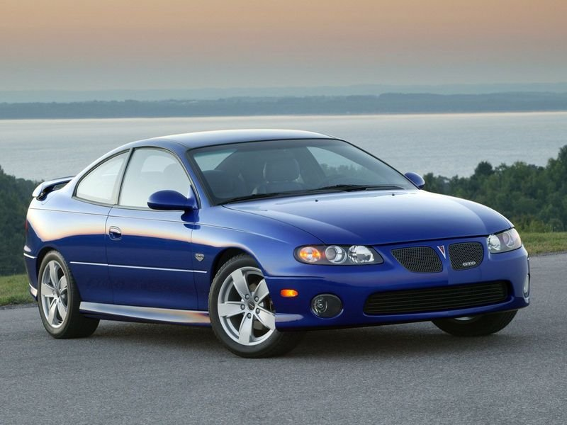 Top 10 Fastest Used Cars Under $20K