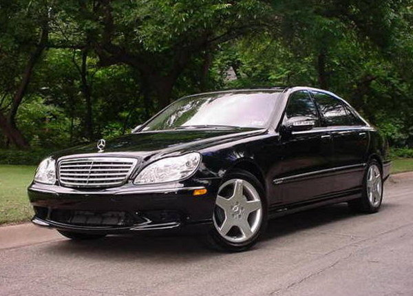 2014 mercedes benz s class car review top speed for Mercedes benz s class 1998