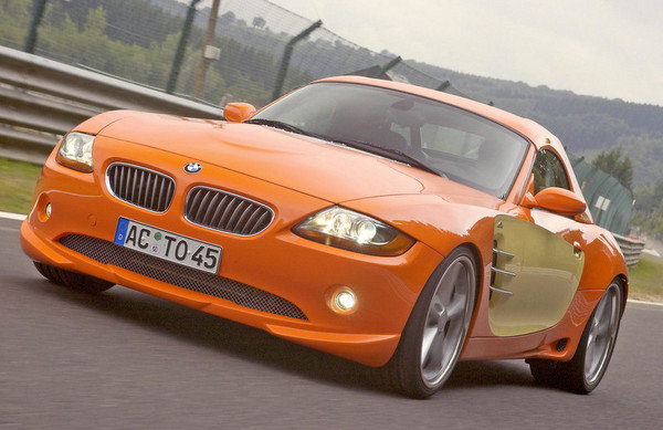 Ac Schnitzer Cars Specifications Prices Pictures Top