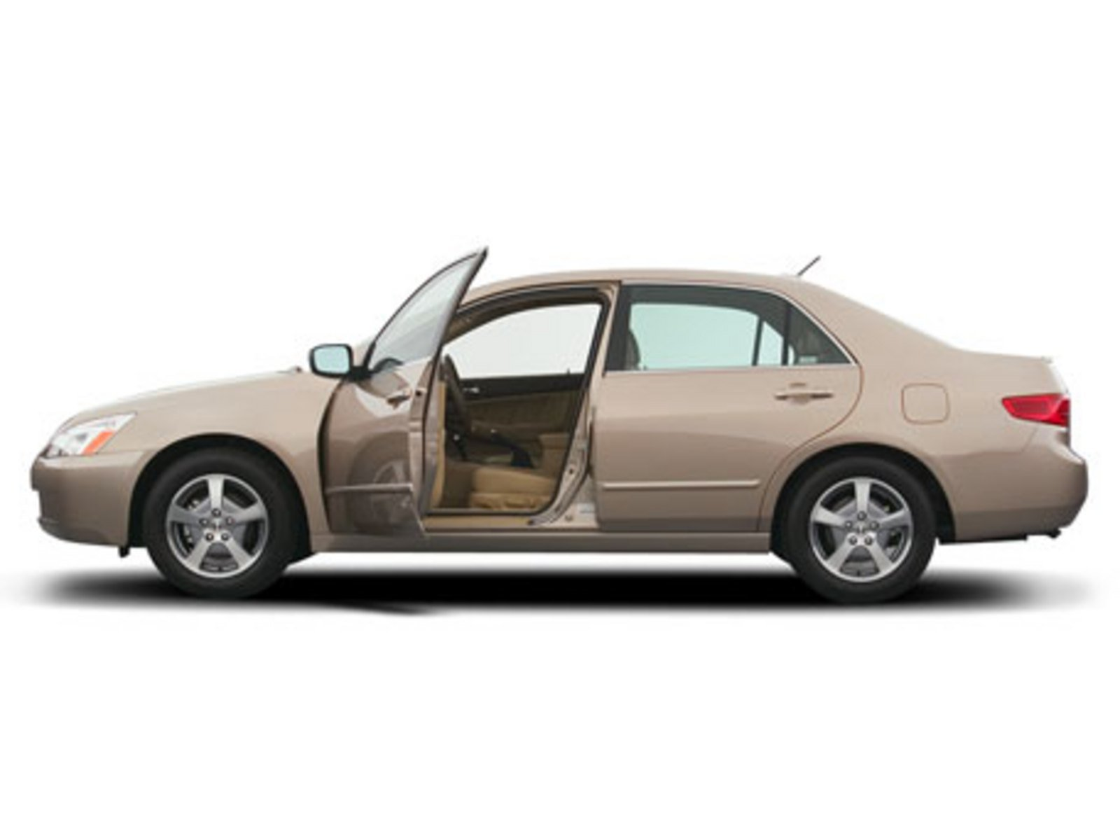 2005 honda accord hybrid review top speed. Black Bedroom Furniture Sets. Home Design Ideas