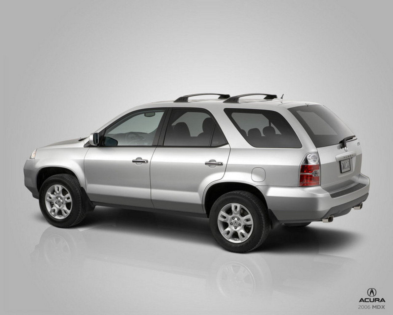 2006 acura mdx picture 35327 car review top speed. Black Bedroom Furniture Sets. Home Design Ideas