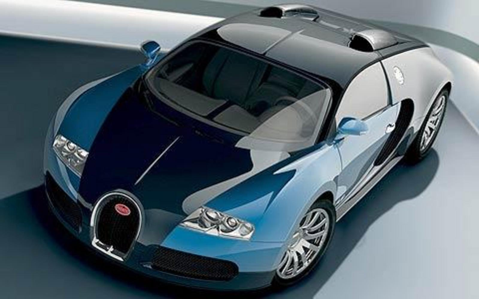 2006 bugatti veyron 16 4 review top speed. Black Bedroom Furniture Sets. Home Design Ideas