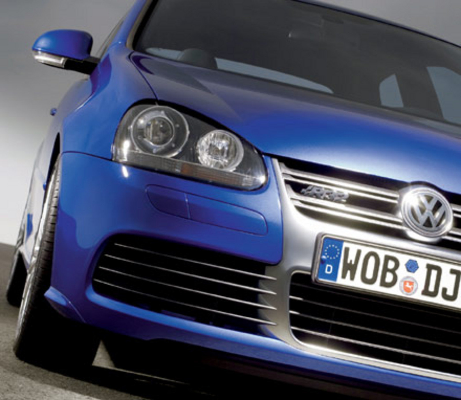 2006 volkswagen golf v r32 review gallery top speed. Black Bedroom Furniture Sets. Home Design Ideas