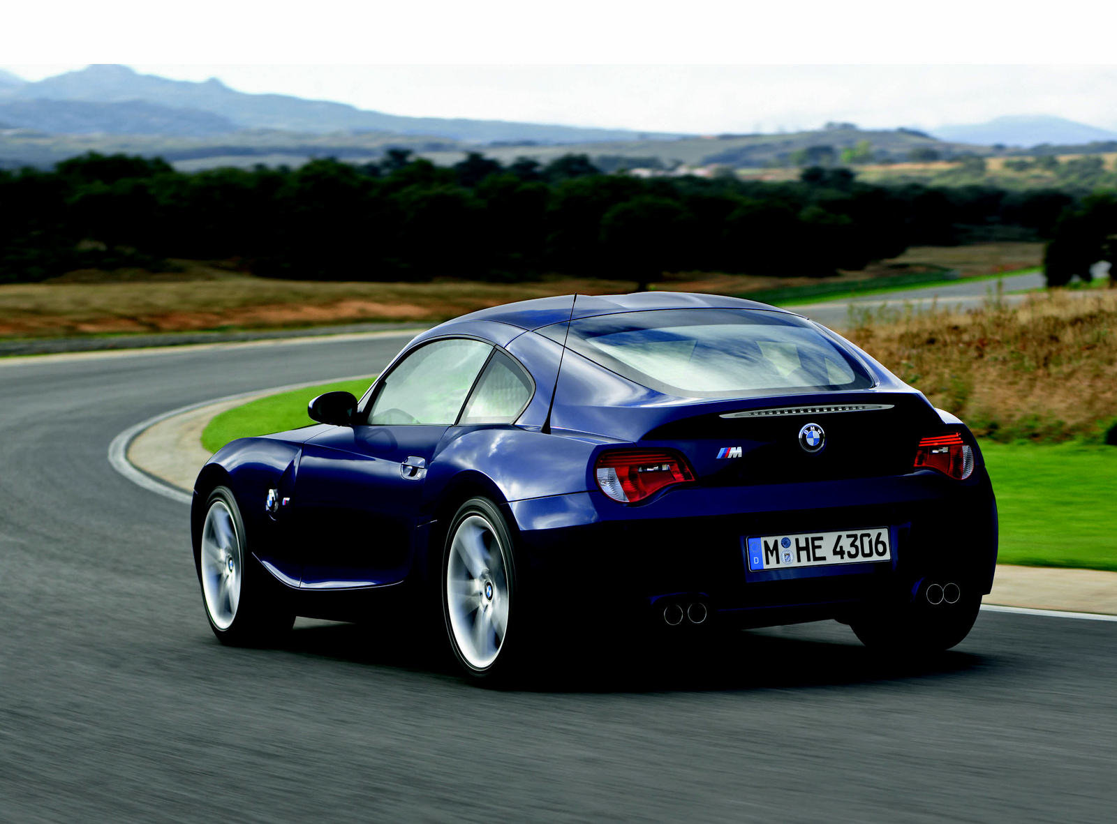 Service Manual How To Change A 2007 Bmw Z4 M Console Lid