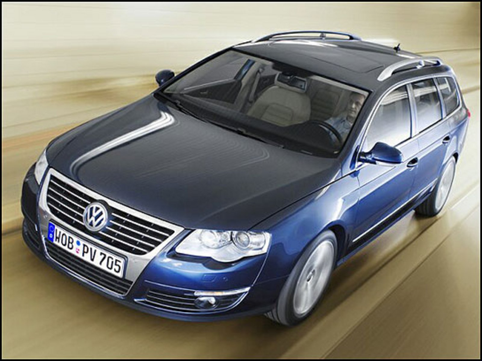 2007 volkswagen passat review top speed. Black Bedroom Furniture Sets. Home Design Ideas