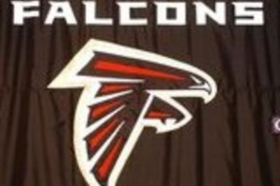 Ex-NFL player from Atlanta Falcons run down after yelling at speeding driver