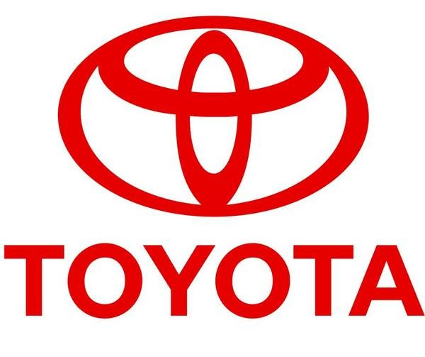Toyota 39 S North American Vehicle Production Surpasses