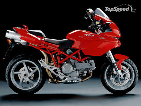 http://pictures.topspeed.com/IMG/crop/200602/2006-ducati-multistrada-1-1_460x0w.jpg