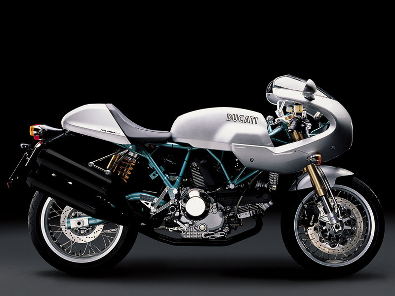 ducati sportclassic reviews, specs & prices - top speed