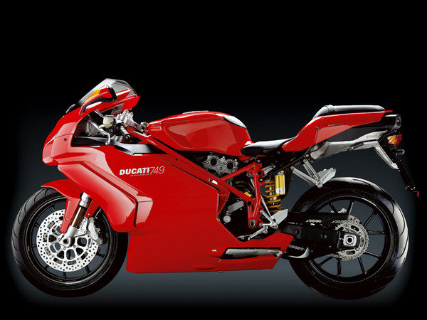 2006 ducati superbike 749 review top speed. Black Bedroom Furniture Sets. Home Design Ideas