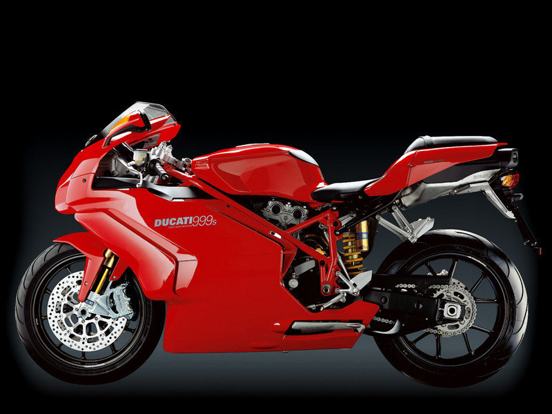 ducati 999 reviews, specs & prices - top speed