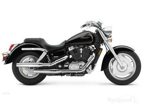 honda shadow sabre. Its cast-aluminum wheels deliver 1100ccs of