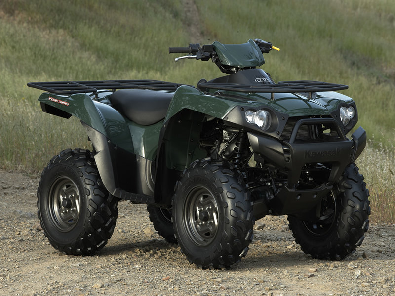 2006 kawasaki brute force 750 4x4 ig review top speed. Black Bedroom Furniture Sets. Home Design Ideas