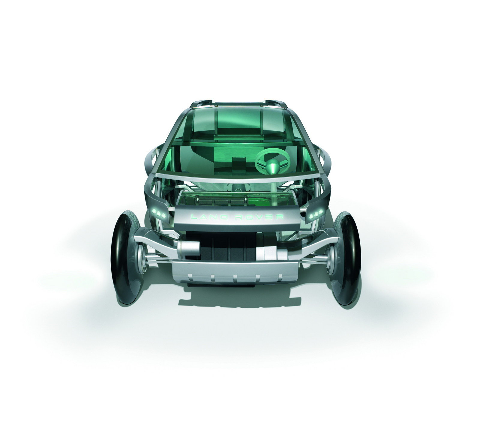 http://pictures.topspeed.com/IMG/crop/200602/2006-land-rover-land_e-co-3_1600x0w.jpg