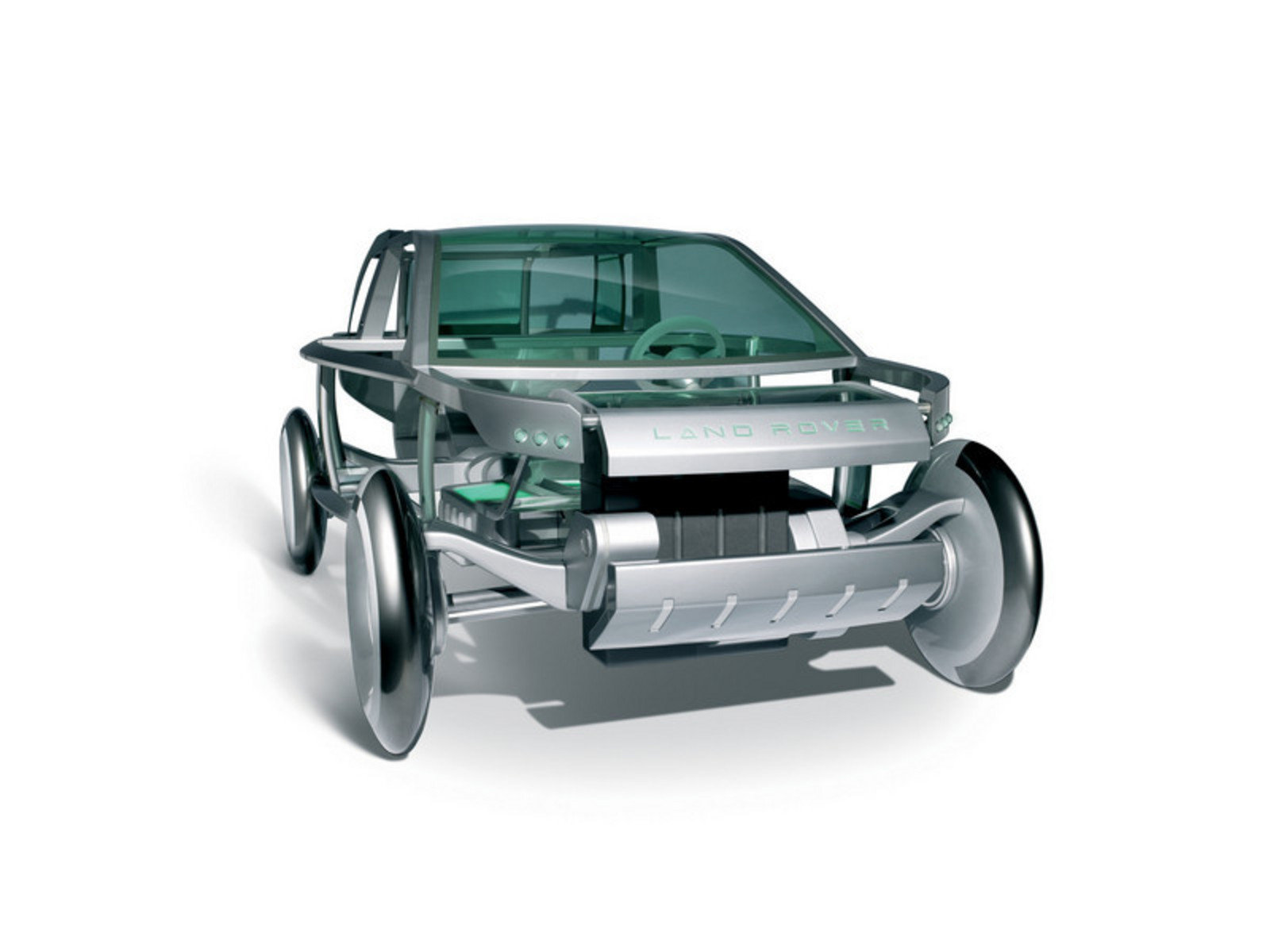 http://pictures.topspeed.com/IMG/crop/200602/2006-land-rover-land_e-co_1600x0w.jpg