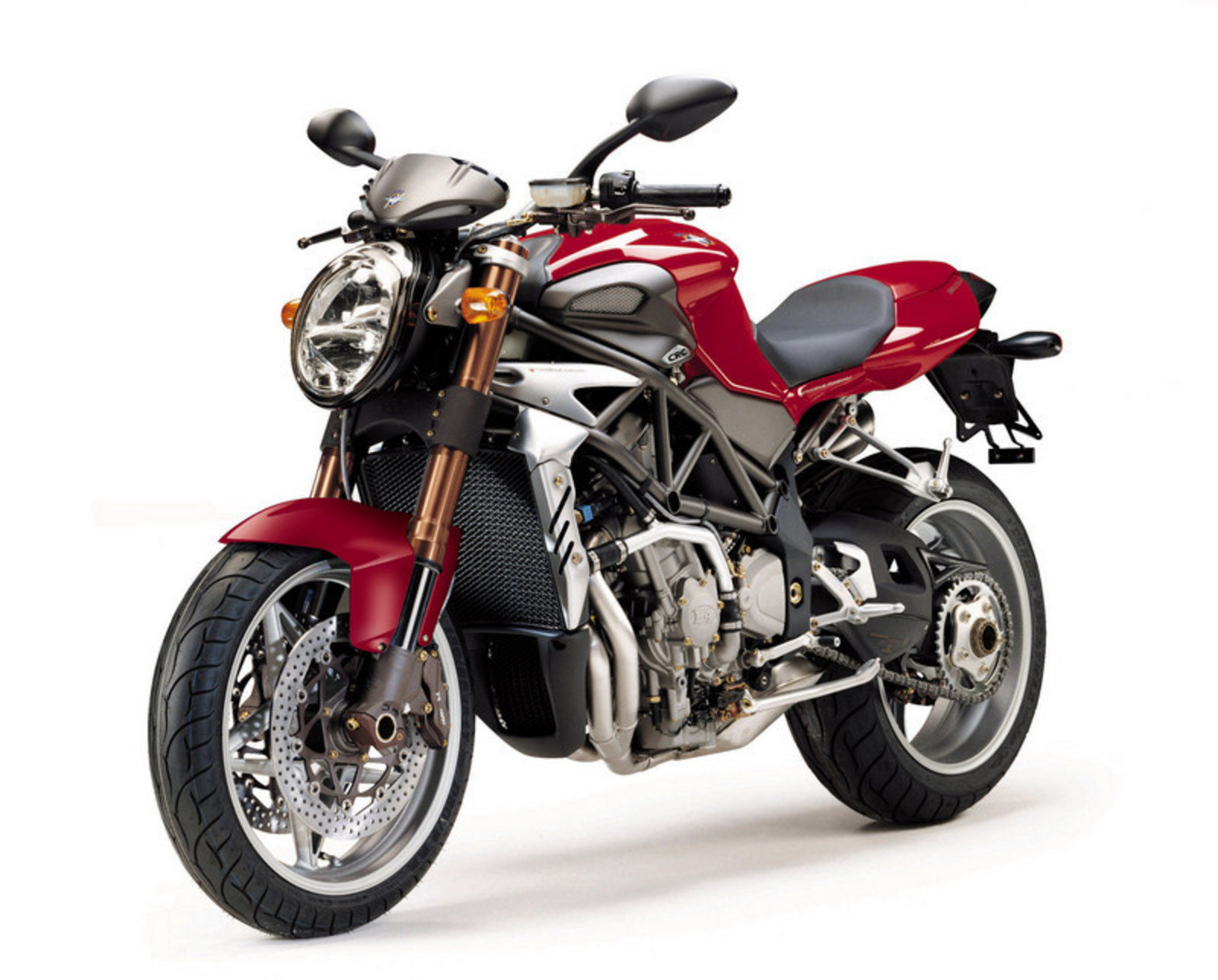 2006 mv agusta brutale 910r review top speed. Black Bedroom Furniture Sets. Home Design Ideas