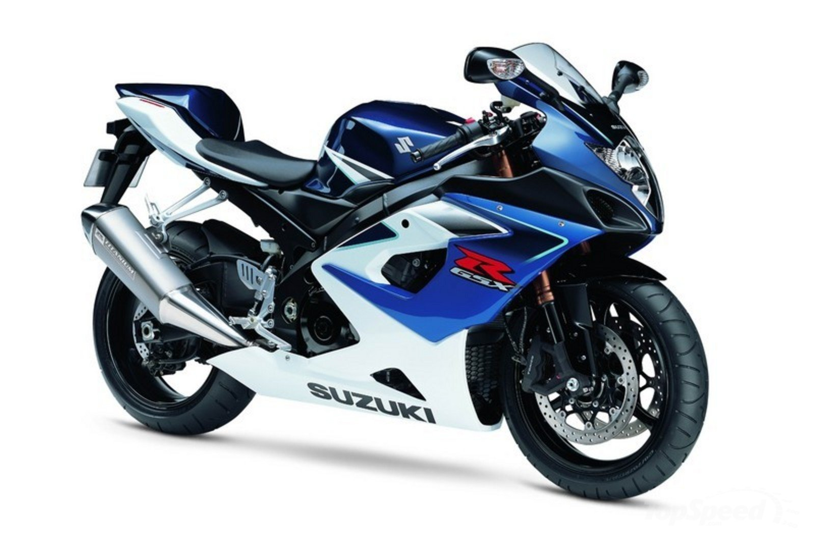 2006 suzuki gsxr 1000 review top speed. Black Bedroom Furniture Sets. Home Design Ideas