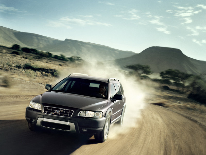 volvo xc reviews specs prices photos and videos top speed. Black Bedroom Furniture Sets. Home Design Ideas