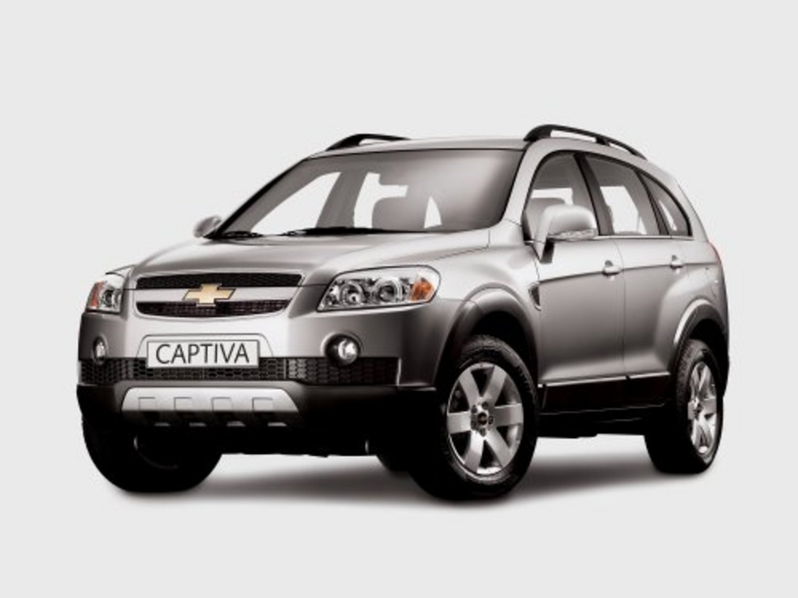2007 chevrolet captiva review top speed. Black Bedroom Furniture Sets. Home Design Ideas