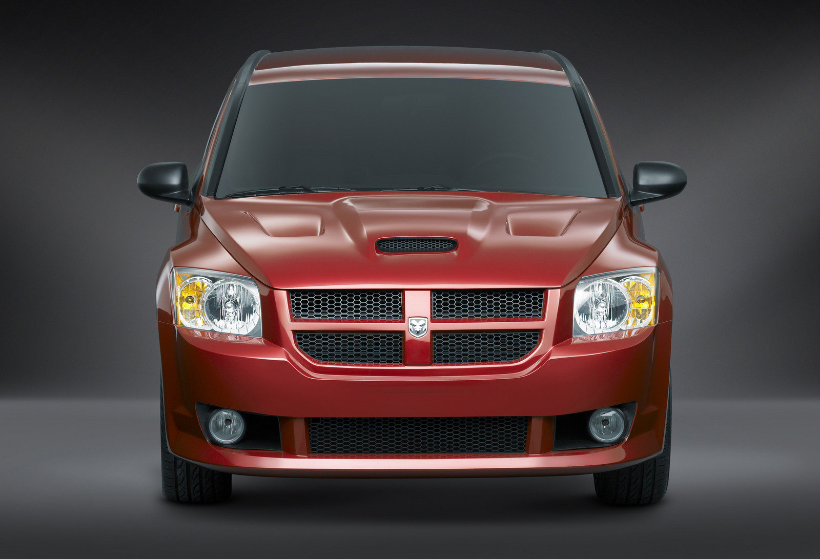 2008 dodge caliber srt4 review top speed. Black Bedroom Furniture Sets. Home Design Ideas
