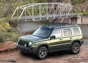 jeep patriot-1