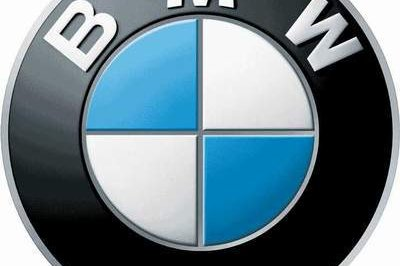 Google bans BMW from search results