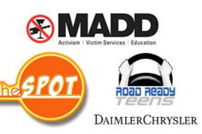 MADD Creates Spot for Teens to Learn About Dangers of Underage Drinking