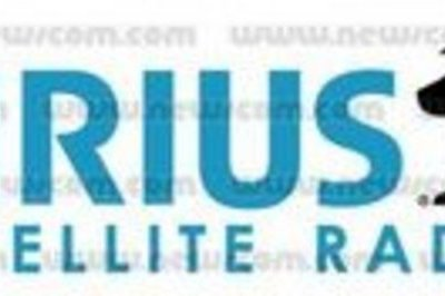 Subaru to Offer SIRIUS Satellite Radio in 2006
