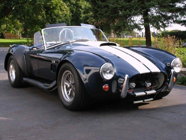 1960 ac cobra review top speed. Black Bedroom Furniture Sets. Home Design Ideas