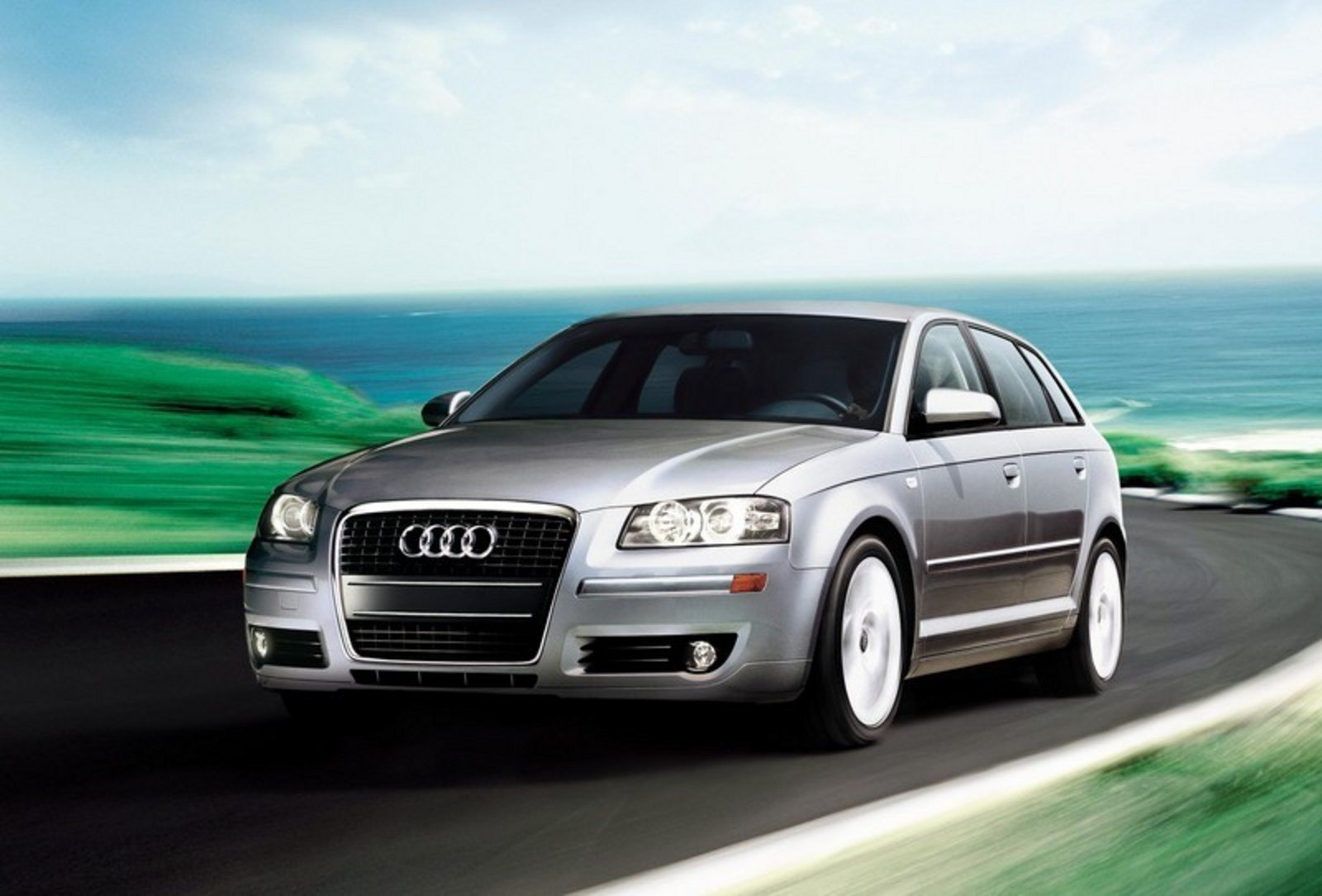 2006 audi a3 review top speed. Black Bedroom Furniture Sets. Home Design Ideas