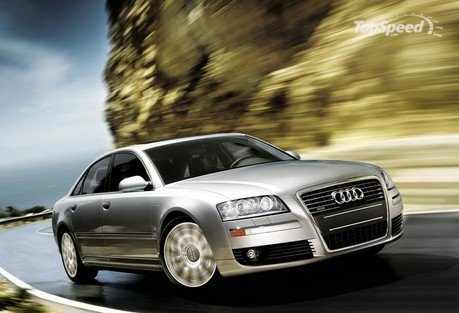 http://pictures.topspeed.com/IMG/crop/200603/2006-audi-a8-l-w12_460x0w.jpg