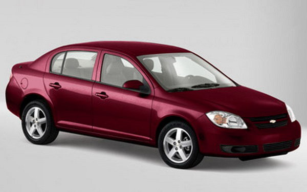 2006 chevrolet cobalt picture 47969 car review top speed. Black Bedroom Furniture Sets. Home Design Ideas
