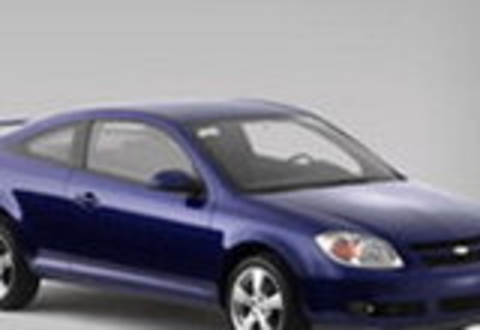 2006 chevrolet cobalt review gallery top speed. Black Bedroom Furniture Sets. Home Design Ideas