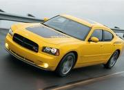 2006 Dodge Charger - image 47206