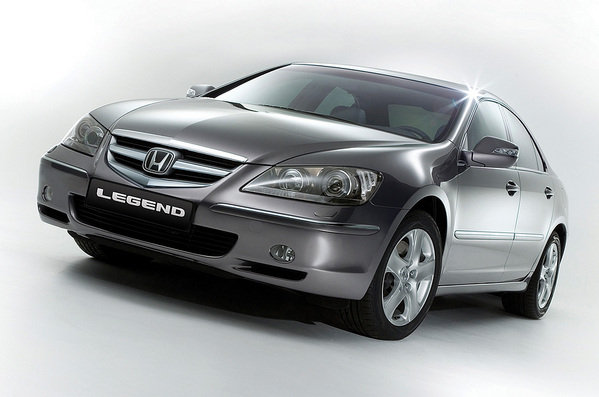 2006 honda legend review top speed. Black Bedroom Furniture Sets. Home Design Ideas