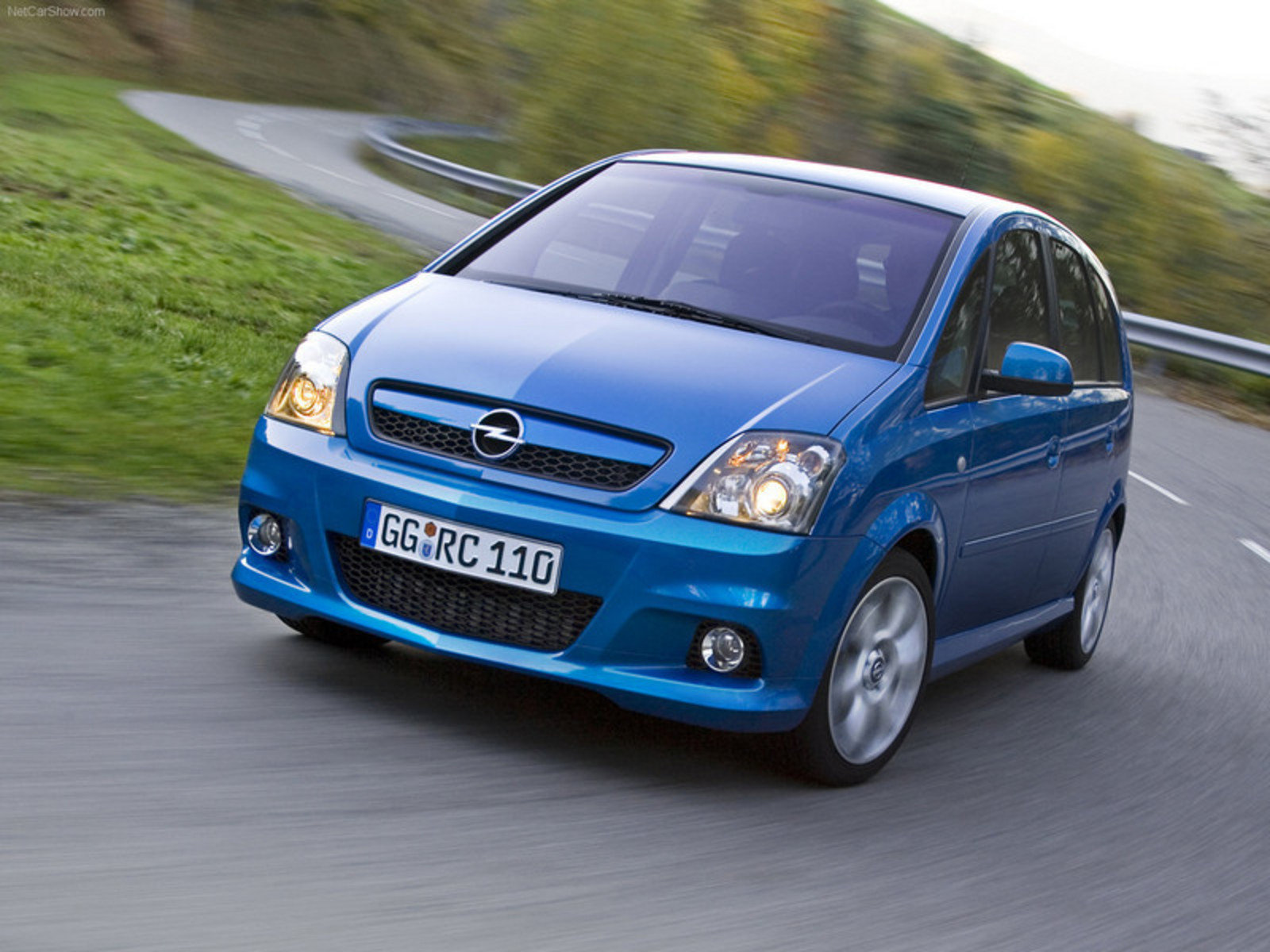 spyware for iphone 2006 opel meriva opc picture 45585 car review top speed 3176