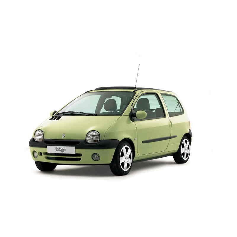 Renault Twingo Reviews Specs Prices Photos And Videos Top Speed