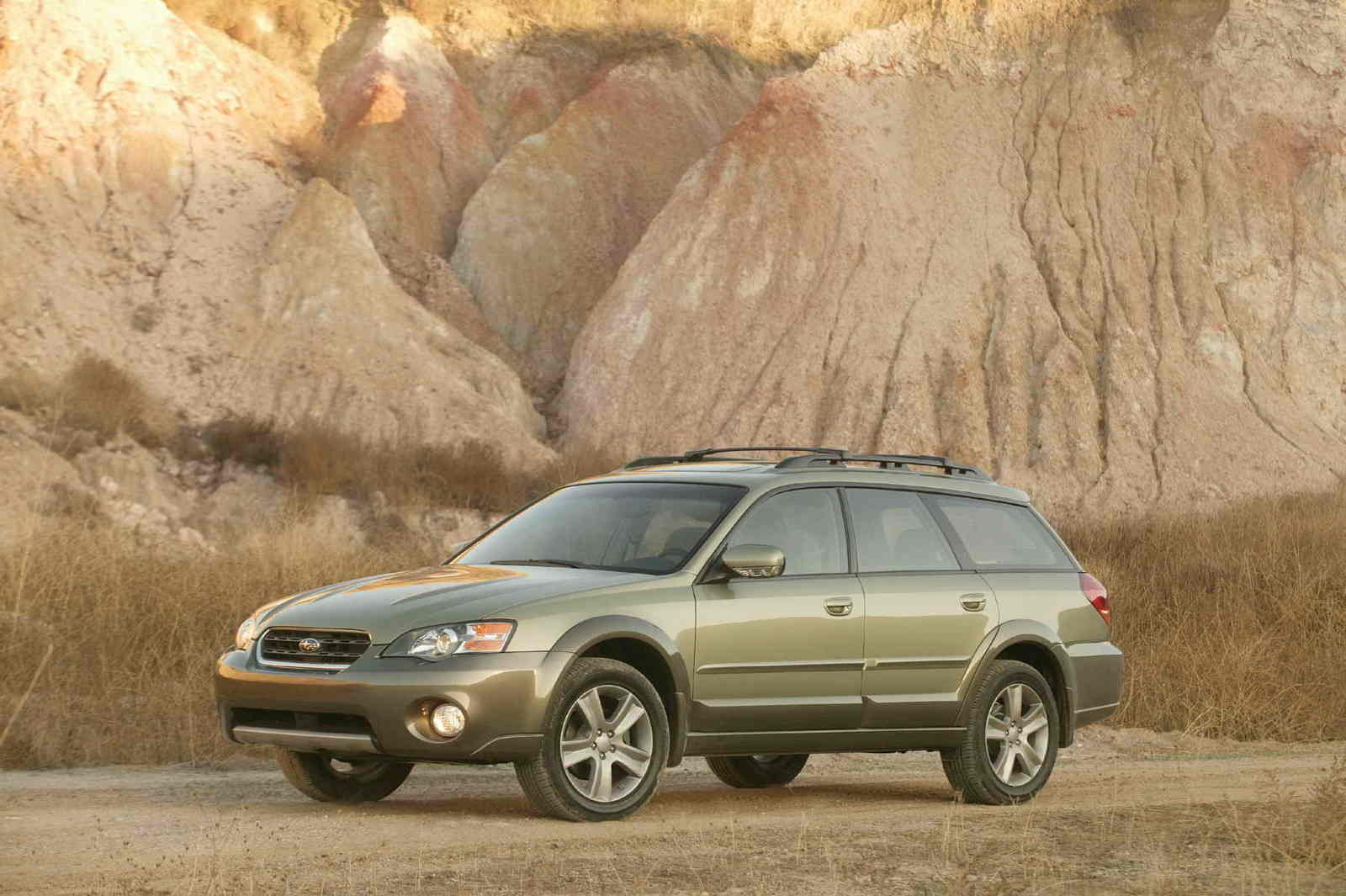 2006 subaru outback picture 44228 car review top speed. Black Bedroom Furniture Sets. Home Design Ideas