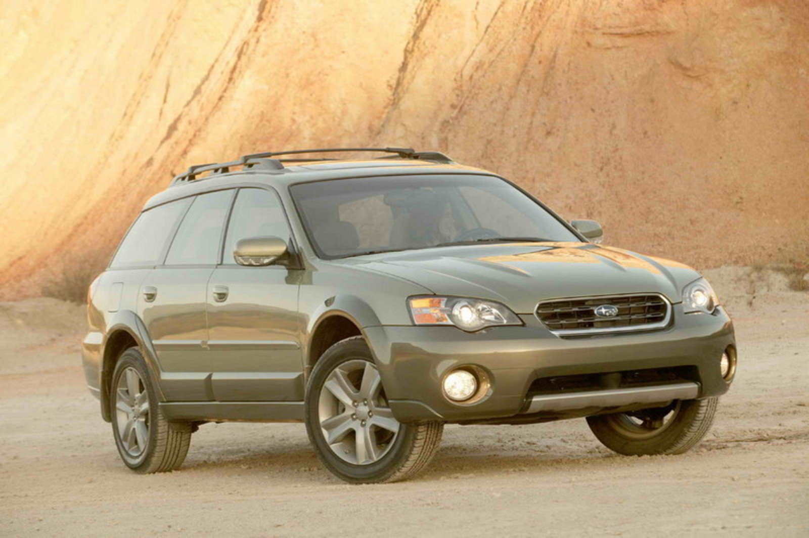 2006 subaru outback picture 44229 car review top speed. Black Bedroom Furniture Sets. Home Design Ideas